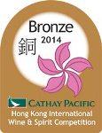 HKIWSC2014-Bronze-Medal-LT